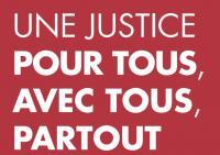 Réforme de la Justice : vers une réforme sans juge ... Suis-je concerné ?
