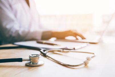 Avocat erreur médicale Vienne